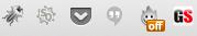 Browser Shortcut
