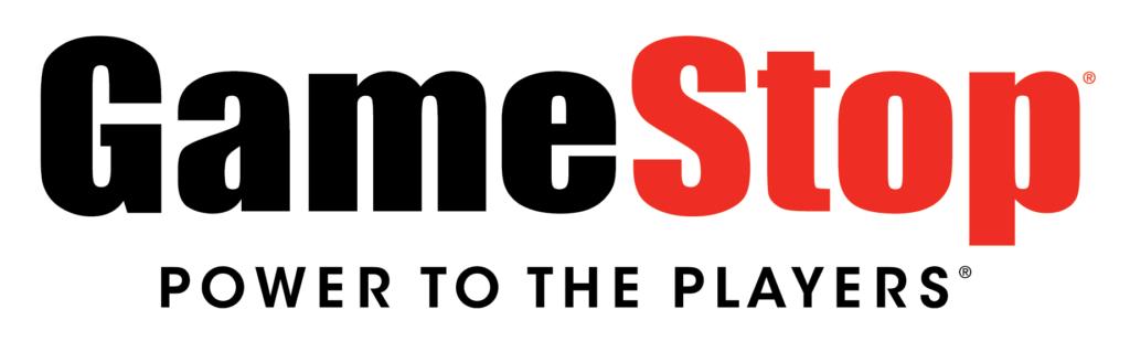 gmestop-logo