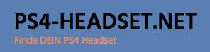 PS4-HEADSET.NET